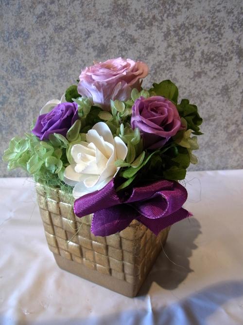 千葉葬儀社アスカグループ2012年1月イベント
