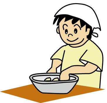 千葉葬儀社アスカグループ手作り味噌
