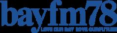 logo-bayfm