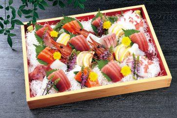 moriawase-menu1