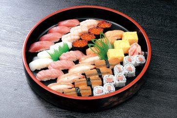 moriawase-menu2