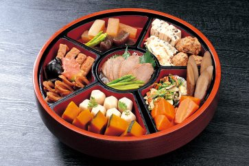 moriawase-menu3