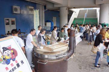 千葉葬儀アスカグループフェス