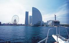sankotsu_cruise2